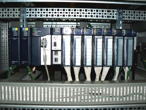 panel building solution